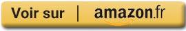 Bouton Amazon