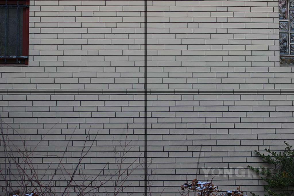 Distorsions / Vignettage