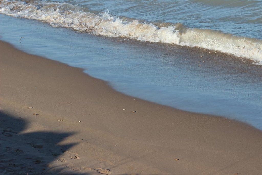 plage yongnuo 85mm