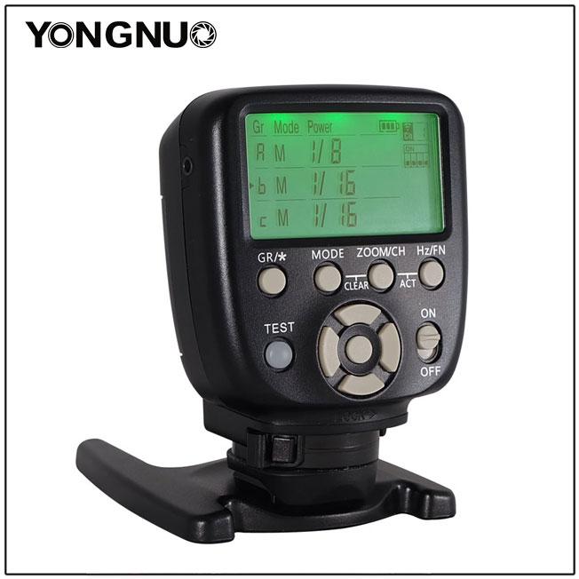 Yongnuo YN560-TX II