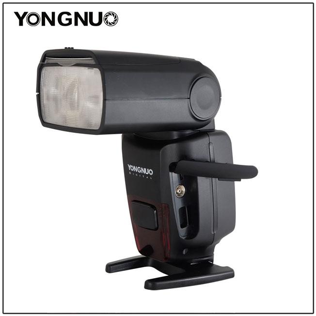 Yongnuo YN860Li