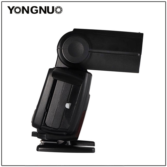 Yongnuo Flash YN720