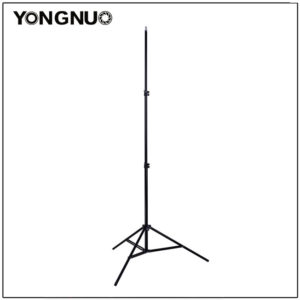 Trépied Yongnuo 1