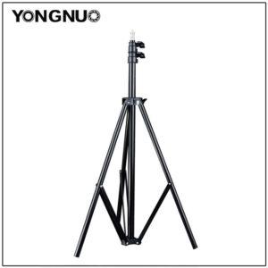 Trépied Yongnuo 2