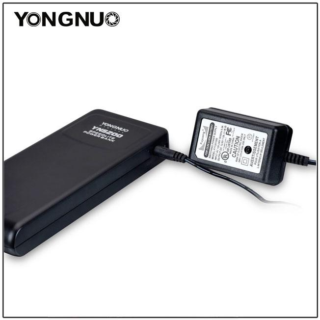Batterie YN5200 - 4
