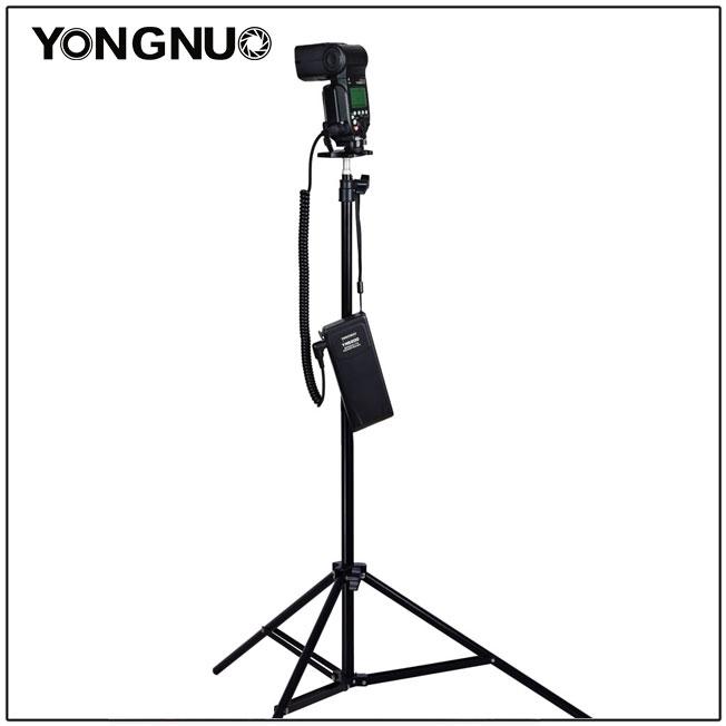Batterie YN5200 - 5