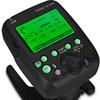 YN560-TX Pro C